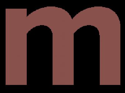 Mark Sotomayor's Personal Website